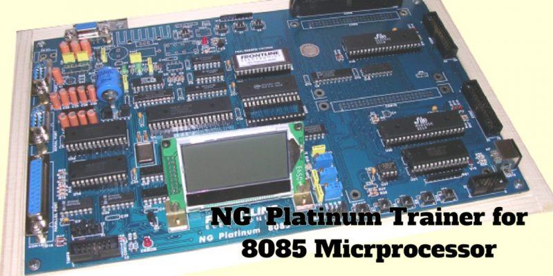 NG-Platimum-8085-feature-image