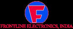 Frontline Electronics